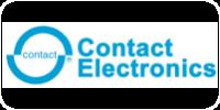 avl_contact