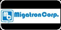 avl_migatron