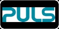 avl_puls