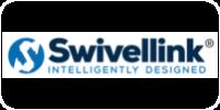 avl_swivellink