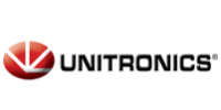 avl_unitronics