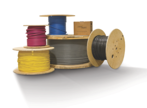 Turck Reelfast Custom Cable – My Bolg