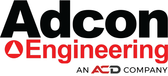 Adcon Engineering